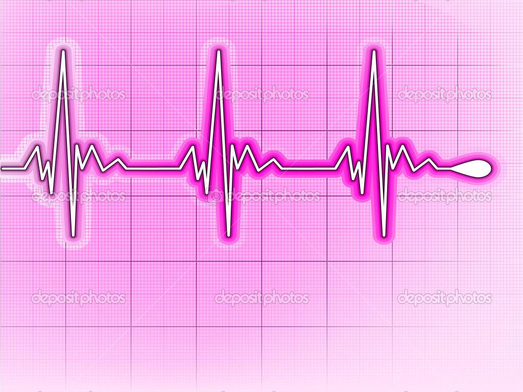 Kalp ritmi bozukluğu