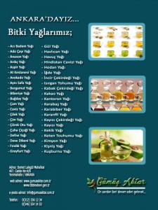 Gumus Aktar_ Yaglar 1